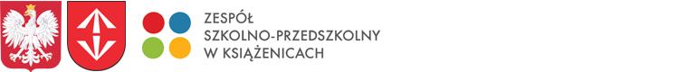 Zespół Szkolno-Przedszkolny w Książenicach